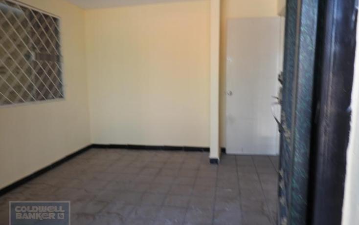 Foto de casa en venta en  , villas de oriente sector 3, san nicol?s de los garza, nuevo le?n, 1848162 No. 02