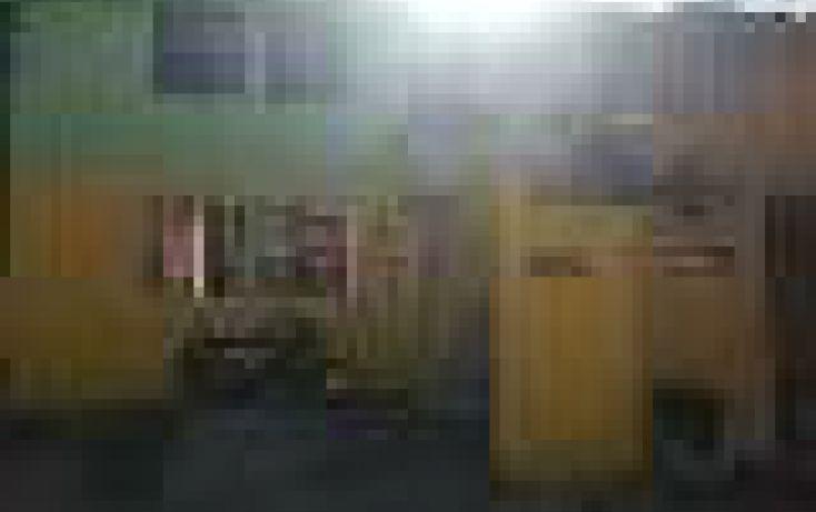Foto de casa en venta en, villas de oriente, tonalá, jalisco, 1769528 no 01