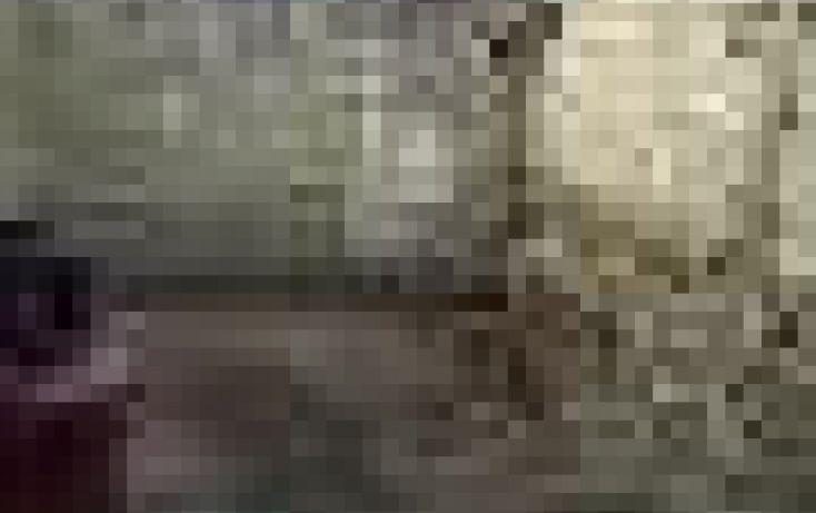 Foto de casa en venta en, villas de oriente, tonalá, jalisco, 1769528 no 06