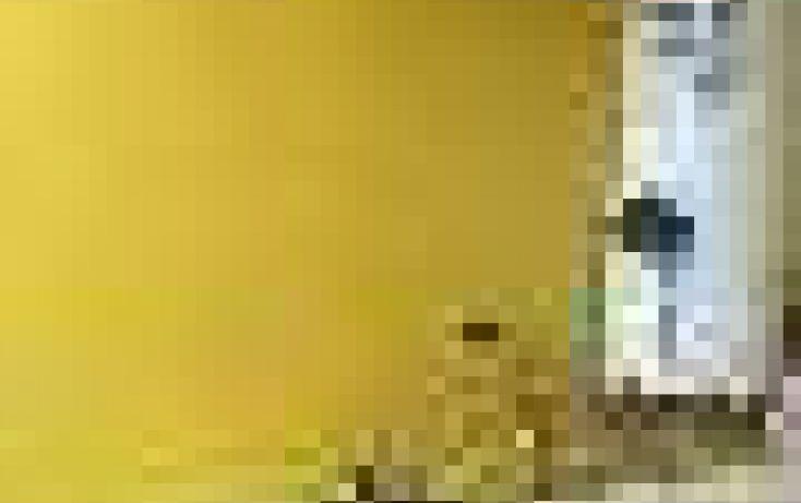Foto de casa en venta en, villas de oriente, tonalá, jalisco, 1769528 no 07
