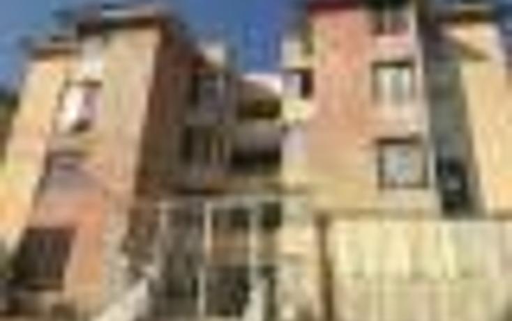 Foto de departamento en venta en  , villas de oriente, tonal?, jalisco, 1771424 No. 01