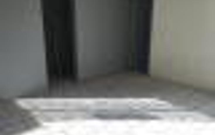 Foto de departamento en venta en  , villas de oriente, tonal?, jalisco, 1771424 No. 07