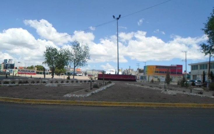 Foto de departamento en venta en  , villas de pachuca, pachuca de soto, hidalgo, 1111427 No. 01