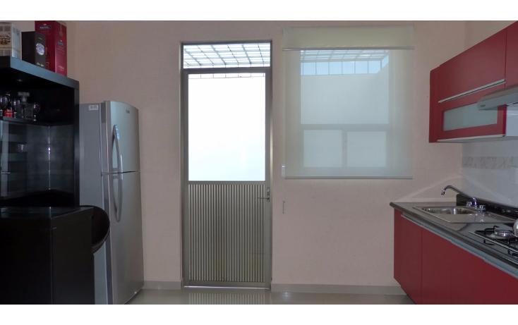 Foto de casa en venta en  , villas de pachuca, pachuca de soto, hidalgo, 1570100 No. 05