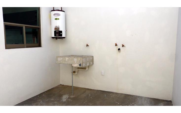 Foto de casa en venta en  , villas de pachuca, pachuca de soto, hidalgo, 1570100 No. 07