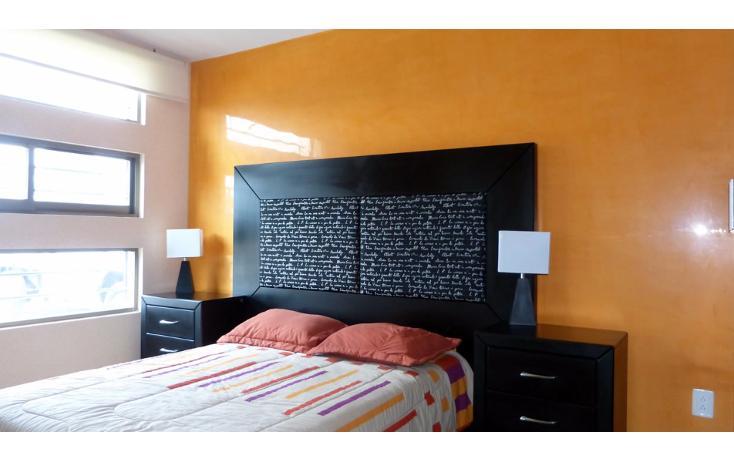 Foto de casa en venta en  , villas de pachuca, pachuca de soto, hidalgo, 1570100 No. 08