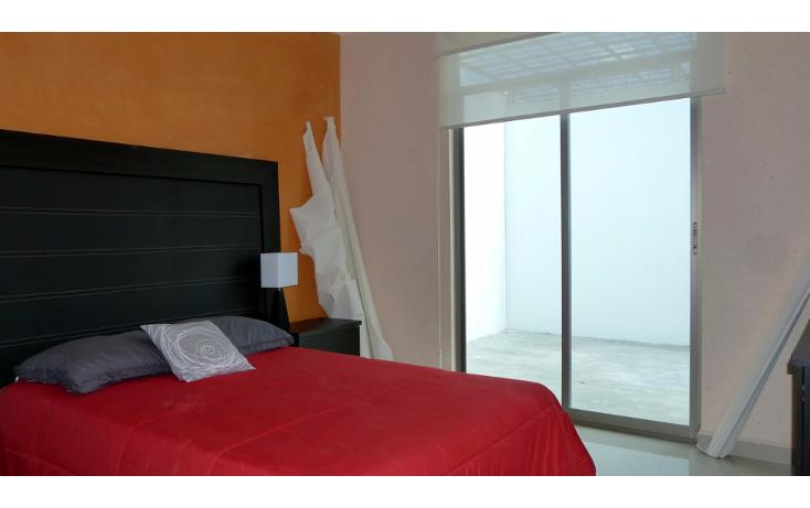 Foto de casa en venta en  , villas de pachuca, pachuca de soto, hidalgo, 1570100 No. 10