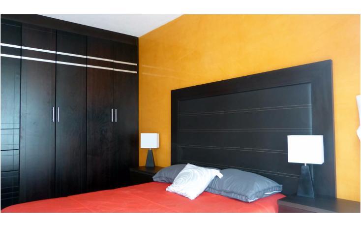 Foto de casa en venta en  , villas de pachuca, pachuca de soto, hidalgo, 1570100 No. 11