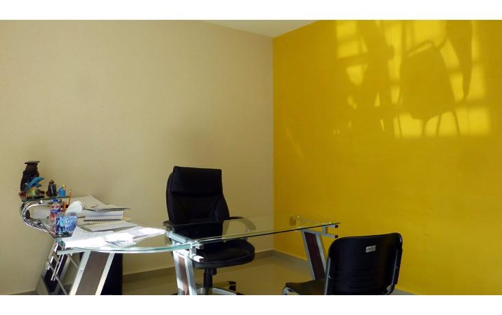 Foto de casa en venta en  , villas de pachuca, pachuca de soto, hidalgo, 1732734 No. 09