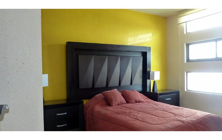 Foto de casa en venta en  , villas de pachuca, pachuca de soto, hidalgo, 1732734 No. 13