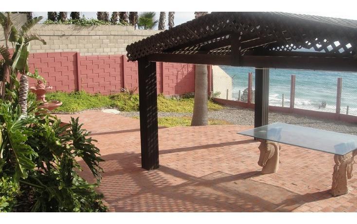 Foto de casa en venta en  , villas de rosarito, playas de rosarito, baja california, 1211411 No. 02