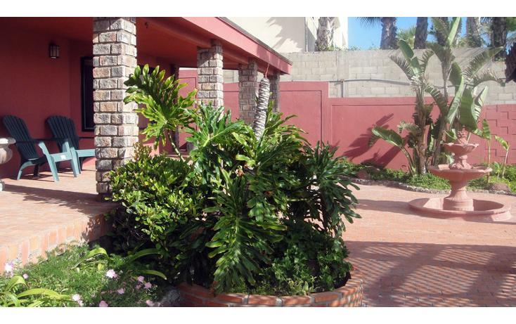 Foto de casa en venta en  , villas de rosarito, playas de rosarito, baja california, 1211411 No. 03