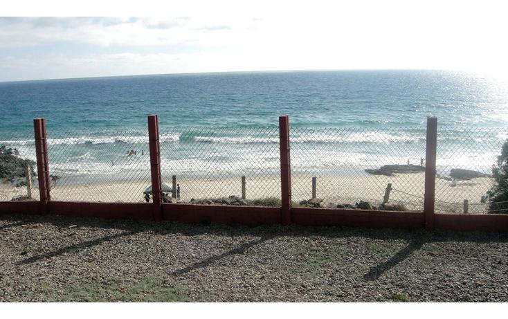 Foto de casa en venta en  , villas de rosarito, playas de rosarito, baja california, 1211411 No. 04