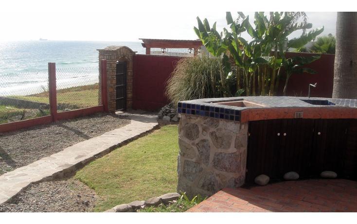Foto de casa en venta en  , villas de rosarito, playas de rosarito, baja california, 1211411 No. 05