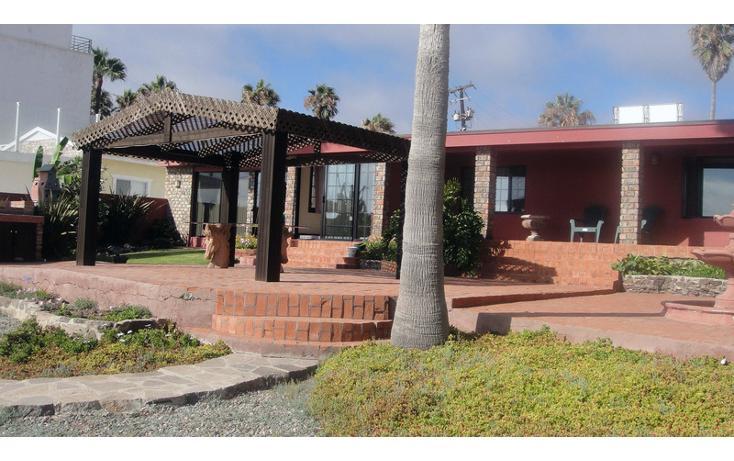 Foto de casa en venta en  , villas de rosarito, playas de rosarito, baja california, 1211411 No. 06
