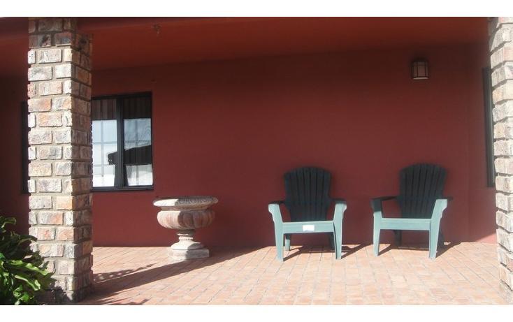 Foto de casa en venta en  , villas de rosarito, playas de rosarito, baja california, 1211411 No. 07