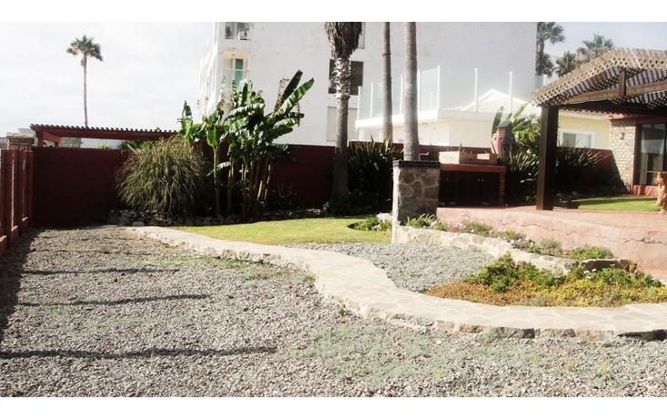 Foto de casa en venta en  , villas de rosarito, playas de rosarito, baja california, 1211411 No. 08