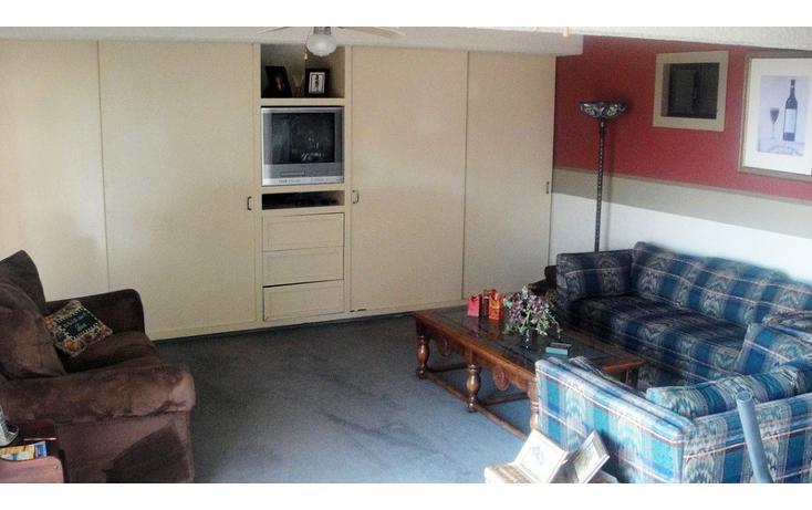 Foto de casa en venta en  , villas de rosarito, playas de rosarito, baja california, 1211411 No. 09