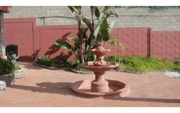Foto de casa en venta en  , villas de rosarito, playas de rosarito, baja california, 1211411 No. 10