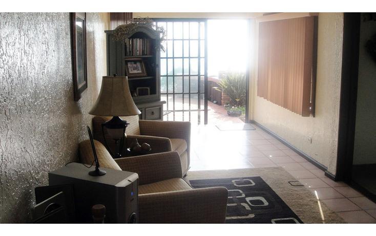 Foto de casa en venta en  , villas de rosarito, playas de rosarito, baja california, 1211411 No. 11