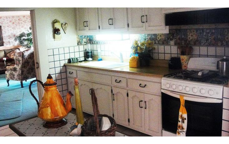 Foto de casa en venta en  , villas de rosarito, playas de rosarito, baja california, 1211411 No. 13