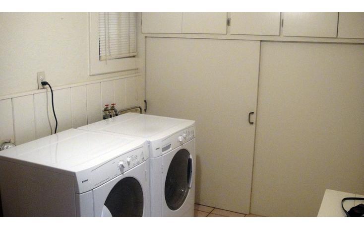 Foto de casa en venta en  , villas de rosarito, playas de rosarito, baja california, 1211411 No. 14