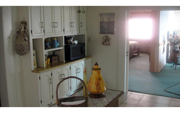 Foto de casa en venta en  , villas de rosarito, playas de rosarito, baja california, 1211411 No. 15