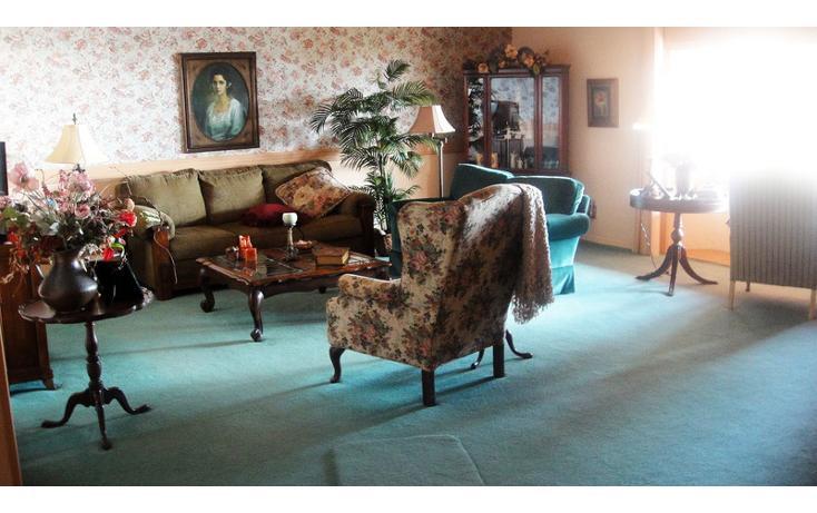 Foto de casa en venta en  , villas de rosarito, playas de rosarito, baja california, 1211411 No. 17