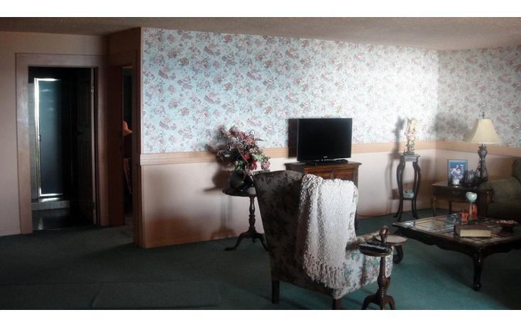 Foto de casa en venta en  , villas de rosarito, playas de rosarito, baja california, 1211411 No. 18