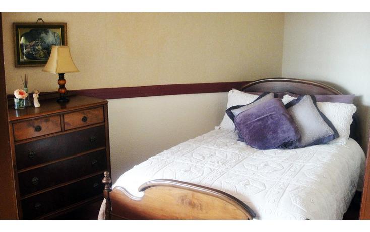 Foto de casa en venta en  , villas de rosarito, playas de rosarito, baja california, 1211411 No. 19
