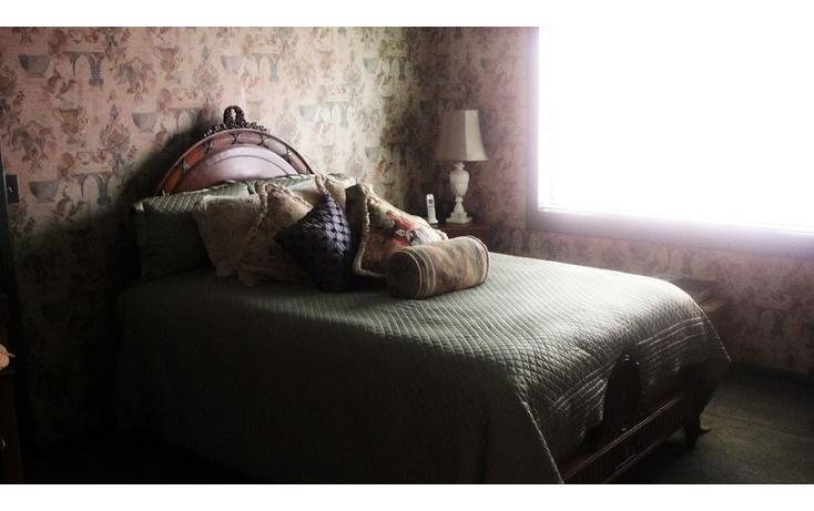 Foto de casa en venta en  , villas de rosarito, playas de rosarito, baja california, 1211411 No. 20