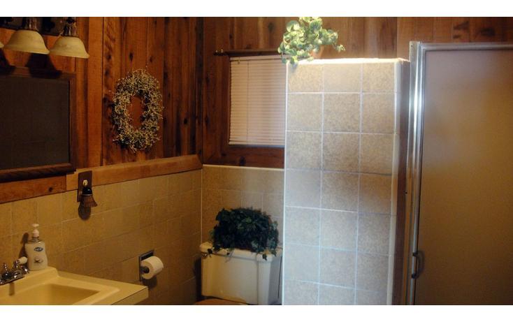 Foto de casa en venta en  , villas de rosarito, playas de rosarito, baja california, 1211411 No. 21