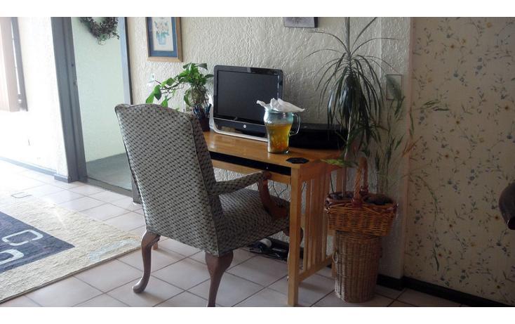 Foto de casa en venta en  , villas de rosarito, playas de rosarito, baja california, 1211411 No. 22