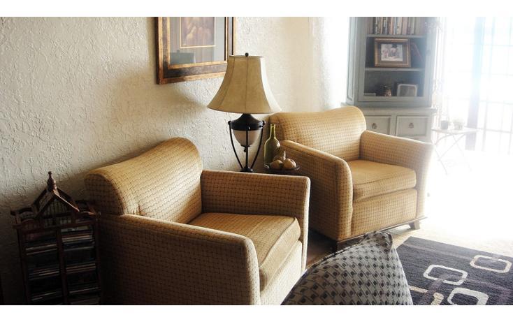 Foto de casa en venta en  , villas de rosarito, playas de rosarito, baja california, 1211411 No. 23