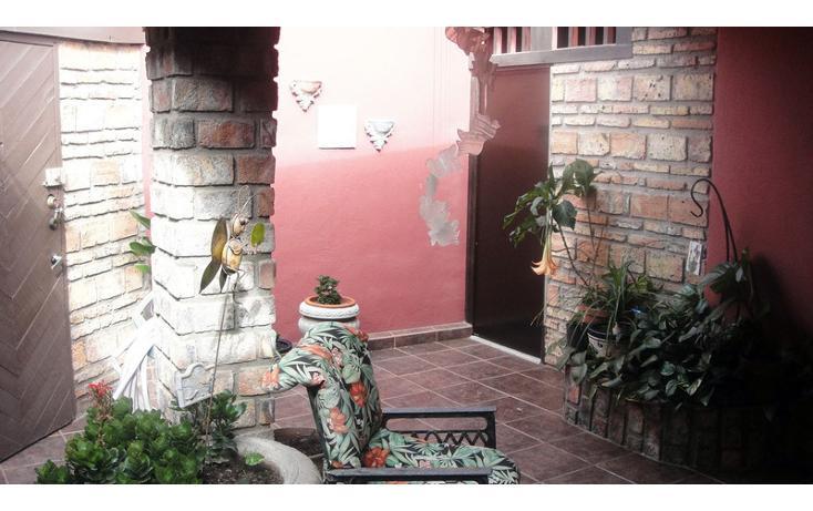 Foto de casa en venta en  , villas de rosarito, playas de rosarito, baja california, 1211411 No. 24