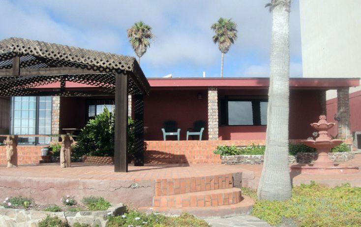 Foto de casa en venta en, villas de rosarito, playas de rosarito, baja california norte, 1211411 no 01