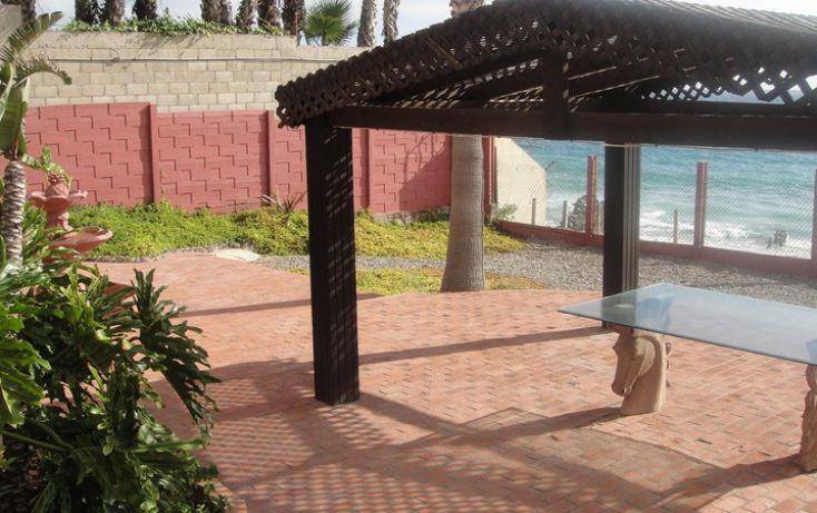 Foto de casa en venta en, villas de rosarito, playas de rosarito, baja california norte, 1211411 no 02