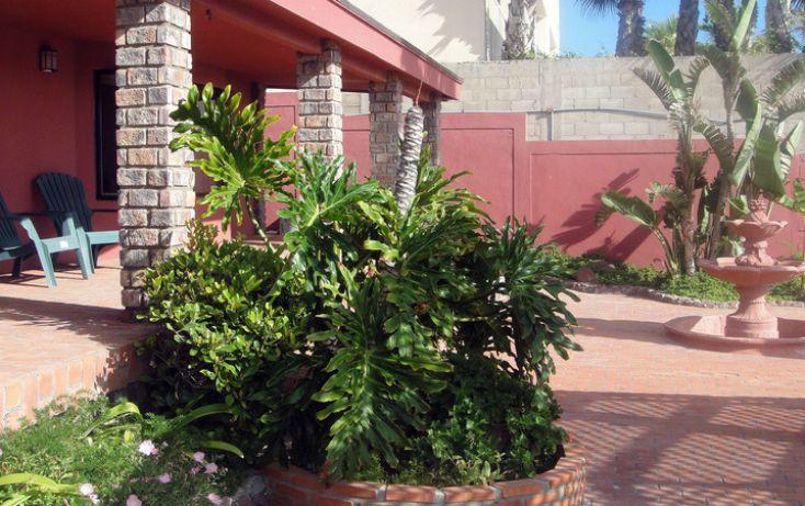 Foto de casa en venta en, villas de rosarito, playas de rosarito, baja california norte, 1211411 no 03