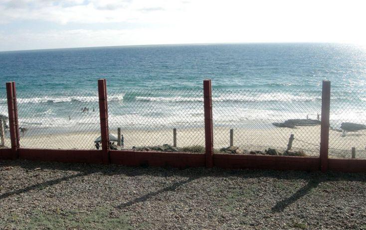 Foto de casa en venta en, villas de rosarito, playas de rosarito, baja california norte, 1211411 no 04