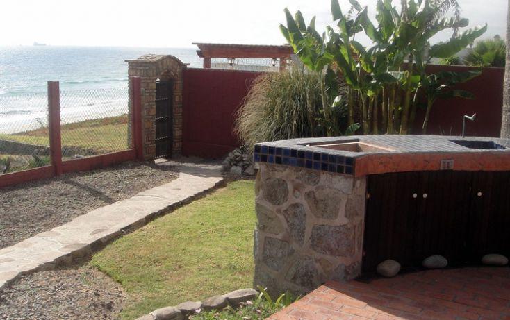 Foto de casa en venta en, villas de rosarito, playas de rosarito, baja california norte, 1211411 no 05