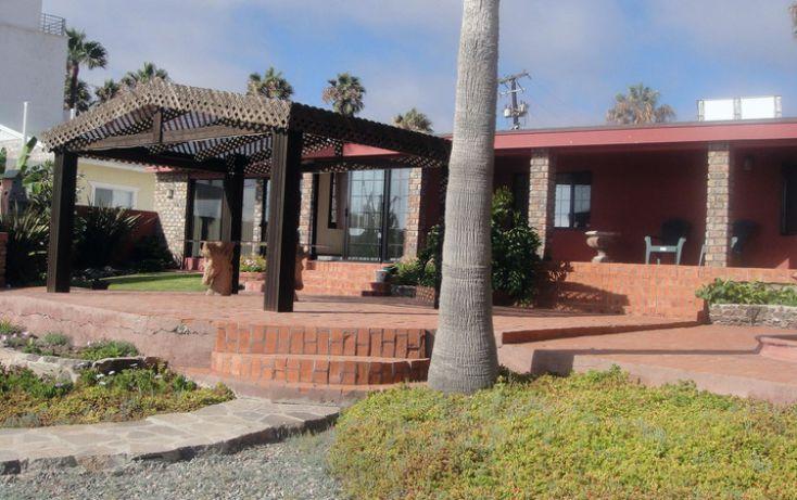 Foto de casa en venta en, villas de rosarito, playas de rosarito, baja california norte, 1211411 no 06