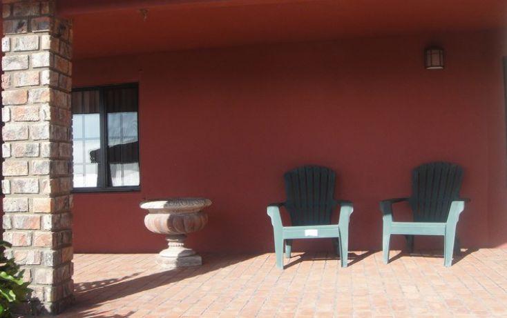 Foto de casa en venta en, villas de rosarito, playas de rosarito, baja california norte, 1211411 no 07