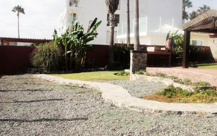 Foto de casa en venta en, villas de rosarito, playas de rosarito, baja california norte, 1211411 no 08