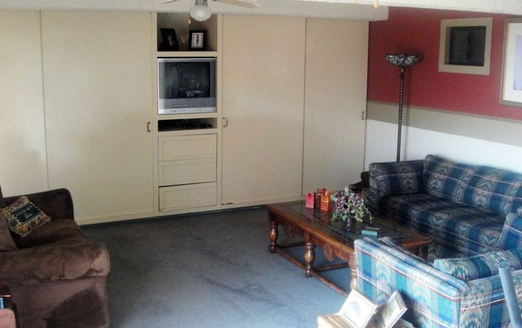 Foto de casa en venta en, villas de rosarito, playas de rosarito, baja california norte, 1211411 no 09