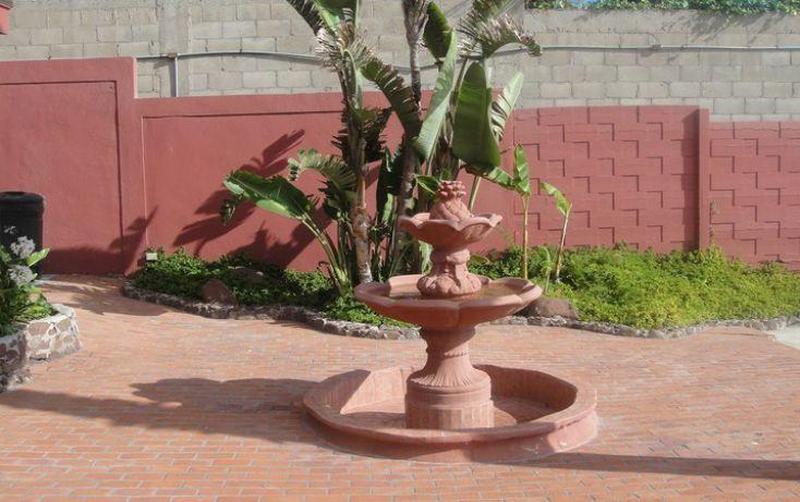 Foto de casa en venta en, villas de rosarito, playas de rosarito, baja california norte, 1211411 no 10