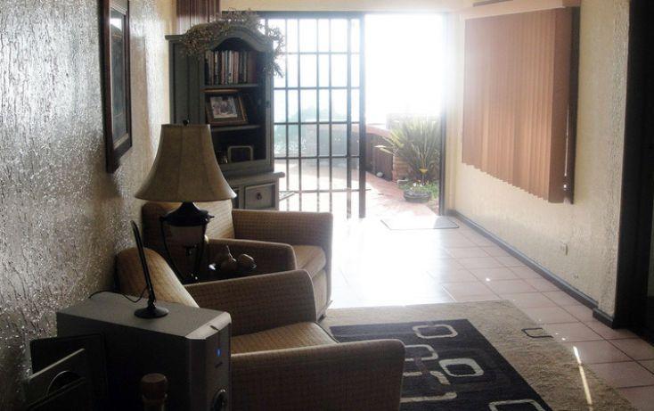 Foto de casa en venta en, villas de rosarito, playas de rosarito, baja california norte, 1211411 no 11