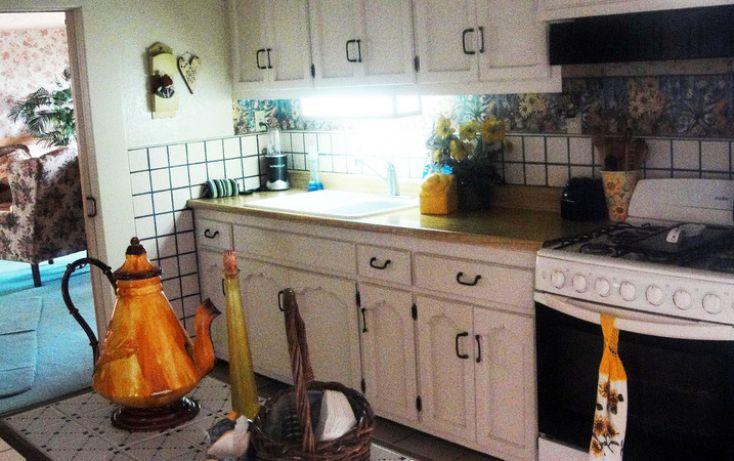 Foto de casa en venta en, villas de rosarito, playas de rosarito, baja california norte, 1211411 no 13