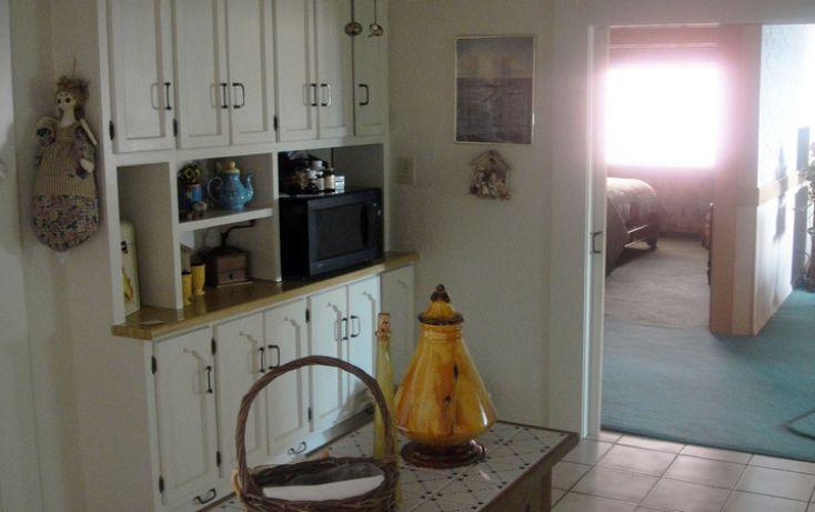 Foto de casa en venta en, villas de rosarito, playas de rosarito, baja california norte, 1211411 no 15