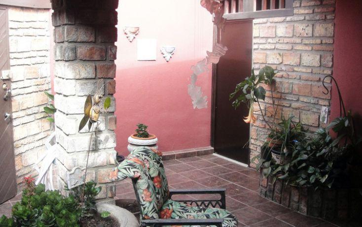 Foto de casa en venta en, villas de rosarito, playas de rosarito, baja california norte, 1211411 no 16