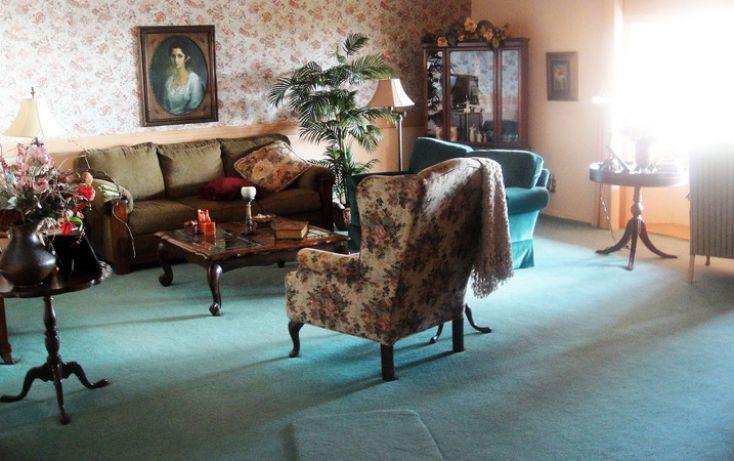 Foto de casa en venta en, villas de rosarito, playas de rosarito, baja california norte, 1211411 no 17